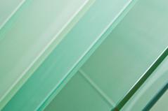 Abbildung von Glas Sortiment der Glaserei in Hamburg